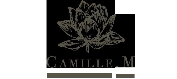 Camille.M esthéticienne Caen – Calvados